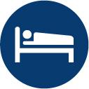 Komfort Lärmschutz für die Freizeit und für einen ruhigen Schlaf