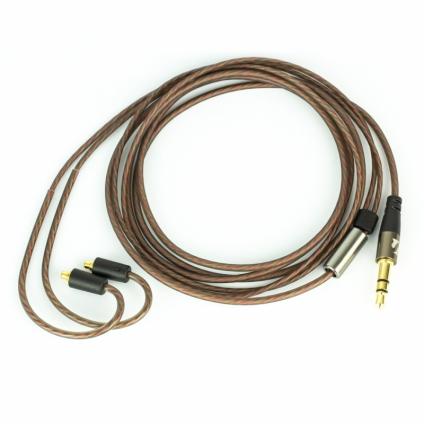 Klinkenstecker-Kabel