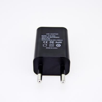 USB Netzteil / Ladegerät