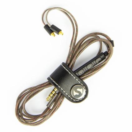 Remote Klinkenstecker-Kabel