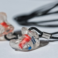 DLO® Silikon Gehörschutz