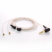 Linum G2 BaX Kabel