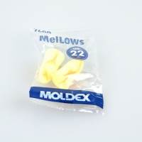 MelLows