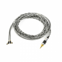 ACS symmetrisches Twisted Kabel 2,5mm