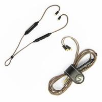 Wireless-Modul & Remote-Kabel Set