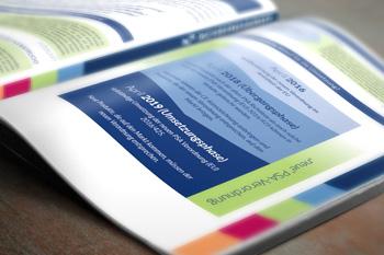 Was ändert sich durch die neue PSA-Verordnung (EU) 2016/425
