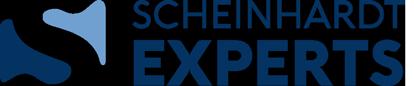 Scheinhardt Experts