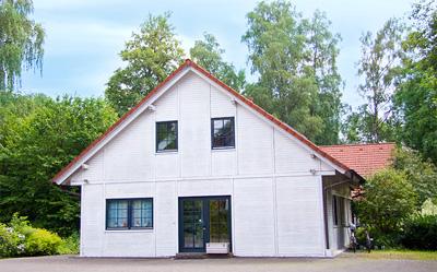Scheinhardt Otoplastik in Kreuztal