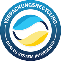 Verpackungslizensierung / Duales System